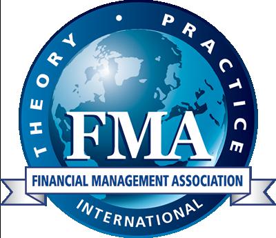 financial managemnet
